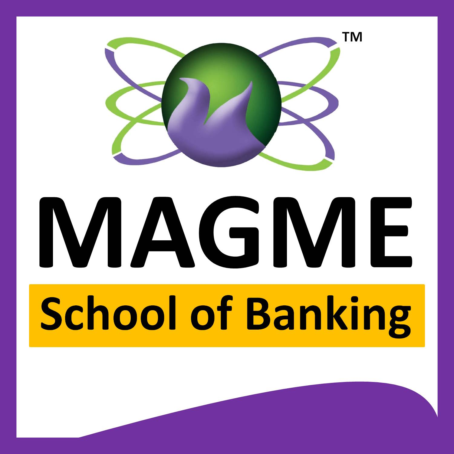 Magme School of Banking